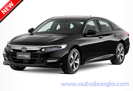 Honda Car Price In Bd বর তম ন ম ল য সহ