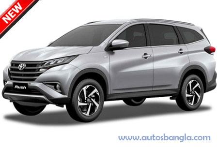 Peugeot 3008 Suv Price In Bd À¦¬à¦° À¦¤à¦® À¦¨ À¦® À¦² À¦¯ À¦¸à¦¹ À¦¬ À¦¸ À¦¤ À¦° À¦¤